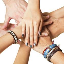 hands_0