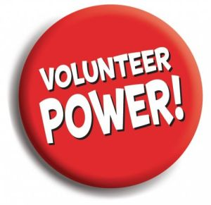 Volunteer_Power