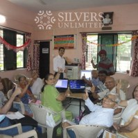 Computer Training, Belapur